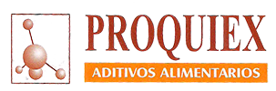 PROQUIEX - Aditivos Alimentarios